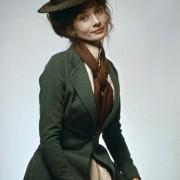 Audrey Hepburn - galeria zdjęć - Zdjęcie nr. 29 z filmu: My Fair Lady