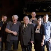 Lech Wałęsa - galeria zdjęć - filmweb