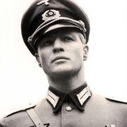 Marlon Brando - galeria zdjęć - Zdjęcie nr. 7 z filmu: Młode lwy