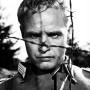 Porucznik Christian Diestl - Marlon Brando