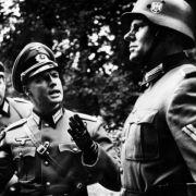 Marlon Brando - galeria zdjęć - Zdjęcie nr. 11 z filmu: Młode lwy
