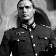 Marlon Brando - galeria zdjęć - Zdjęcie nr. 13 z filmu: Młode lwy