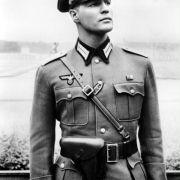 Marlon Brando - galeria zdjęć - Zdjęcie nr. 15 z filmu: Młode lwy