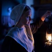 AJ Michalka - galeria zdjęć - Zdjęcie nr. 8 z filmu: Expecting Amish