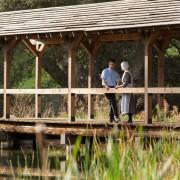 AJ Michalka - galeria zdjęć - Zdjęcie nr. 9 z filmu: Expecting Amish
