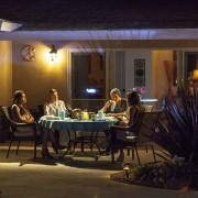 AJ Michalka - galeria zdjęć - Zdjęcie nr. 13 z filmu: Expecting Amish