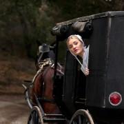 AJ Michalka - galeria zdjęć - Zdjęcie nr. 16 z filmu: Expecting Amish