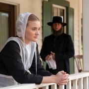 AJ Michalka - galeria zdjęć - Zdjęcie nr. 18 z filmu: Expecting Amish