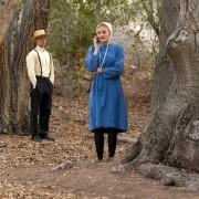 AJ Michalka - galeria zdjęć - Zdjęcie nr. 19 z filmu: Expecting Amish