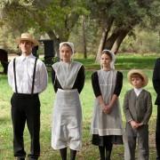 AJ Michalka - galeria zdjęć - Zdjęcie nr. 21 z filmu: Expecting Amish