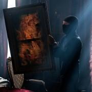 Aksel Hennie - galeria zdjęć - Zdjęcie nr. 2 z filmu: Łowcy głów