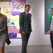 Aksel Hennie - galeria zdjęć - Zdjęcie nr. 10 z filmu: Łowcy głów
