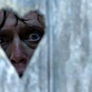 Aksel Hennie - galeria zdjęć - Zdjęcie nr. 17 z filmu: Łowcy głów