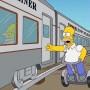 Simpsonowie - galeria zdjęć