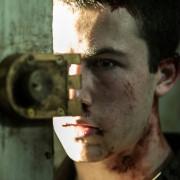 Dylan Minnette - galeria zdjęć - filmweb