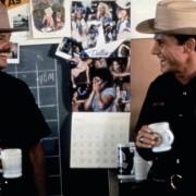 Jack Nicholson - galeria zdjęć - Zdjęcie nr. 15 z filmu: Na granicy