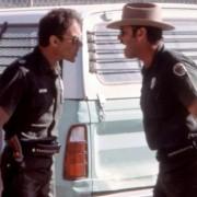 Jack Nicholson - galeria zdjęć - Zdjęcie nr. 14 z filmu: Na granicy