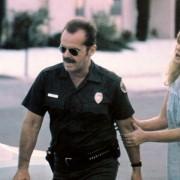 Jack Nicholson - galeria zdjęć - Zdjęcie nr. 13 z filmu: Na granicy