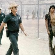 Jack Nicholson - galeria zdjęć - Zdjęcie nr. 12 z filmu: Na granicy