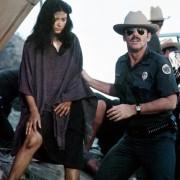 Jack Nicholson - galeria zdjęć - Zdjęcie nr. 11 z filmu: Na granicy