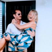 Jack Nicholson - galeria zdjęć - Zdjęcie nr. 10 z filmu: Na granicy