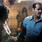 Jack Nicholson - galeria zdjęć - Zdjęcie nr. 9 z filmu: Na granicy