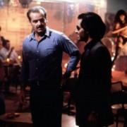 Jack Nicholson - galeria zdjęć - Zdjęcie nr. 18 z filmu: Na granicy