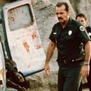 Jack Nicholson - galeria zdjęć - Zdjęcie nr. 7 z filmu: Na granicy