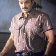 Jack Nicholson - galeria zdjęć - Zdjęcie nr. 4 z filmu: Na granicy