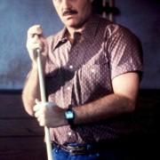 Jack Nicholson - galeria zdjęć - Zdjęcie nr. 3 z filmu: Na granicy