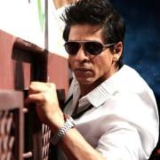 Shah Rukh Khan - galeria zdjęć - filmweb