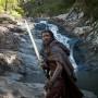 Heimdall - Idris Elba