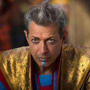 Jeff Goldblum - galeria zdjęć - filmweb