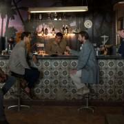 Rupert Grint - galeria zdjęć - Zdjęcie nr. 42 z filmu: Przekręt