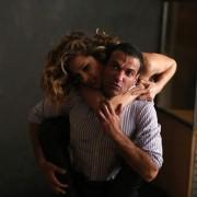 Haaz Sleiman - galeria zdjęć - filmweb