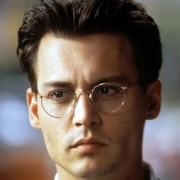 Johnny Depp - galeria zdjęć - Zdjęcie nr. 1 z filmu: Na żywo