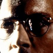Johnny Depp - galeria zdjęć - Zdjęcie nr. 6 z filmu: Na żywo