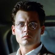 Johnny Depp - galeria zdjęć - Zdjęcie nr. 5 z filmu: Na żywo
