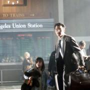 Johnny Depp - galeria zdjęć - Zdjęcie nr. 14 z filmu: Na żywo