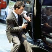 Johnny Depp - galeria zdjęć - Zdjęcie nr. 4 z filmu: Na żywo