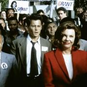 Johnny Depp - galeria zdjęć - Zdjęcie nr. 13 z filmu: Na żywo