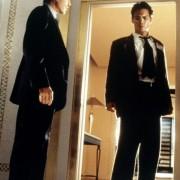 Johnny Depp - galeria zdjęć - Zdjęcie nr. 12 z filmu: Na żywo