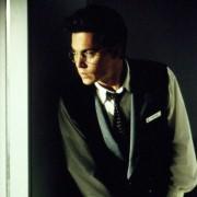 Johnny Depp - galeria zdjęć - Zdjęcie nr. 2 z filmu: Na żywo