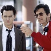 Johnny Depp - galeria zdjęć - Zdjęcie nr. 10 z filmu: Na żywo