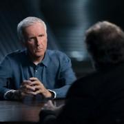 James Cameron - galeria zdjęć - Zdjęcie nr. 2 z filmu: James Cameron: Historia science fiction
