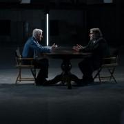 James Cameron - galeria zdjęć - Zdjęcie nr. 4 z filmu: James Cameron: Historia science fiction
