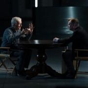 James Cameron - galeria zdjęć - Zdjęcie nr. 5 z filmu: James Cameron: Historia science fiction