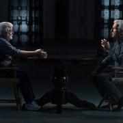 James Cameron - galeria zdjęć - Zdjęcie nr. 6 z filmu: James Cameron: Historia science fiction