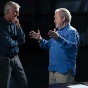 James Cameron - galeria zdjęć - Zdjęcie nr. 7 z filmu: James Cameron: Historia science fiction