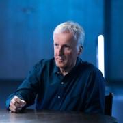 James Cameron - galeria zdjęć - Zdjęcie nr. 8 z filmu: James Cameron: Historia science fiction